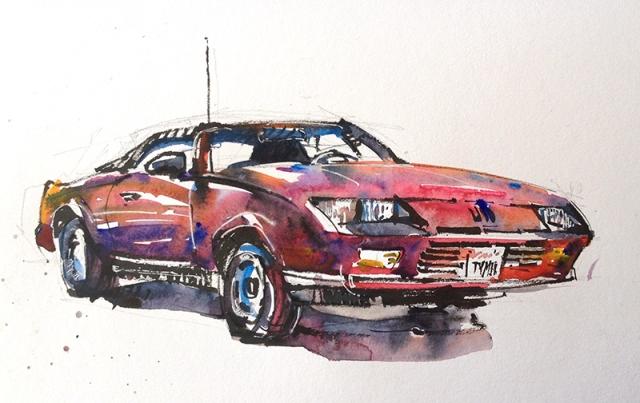 vintage-car_chevrolet