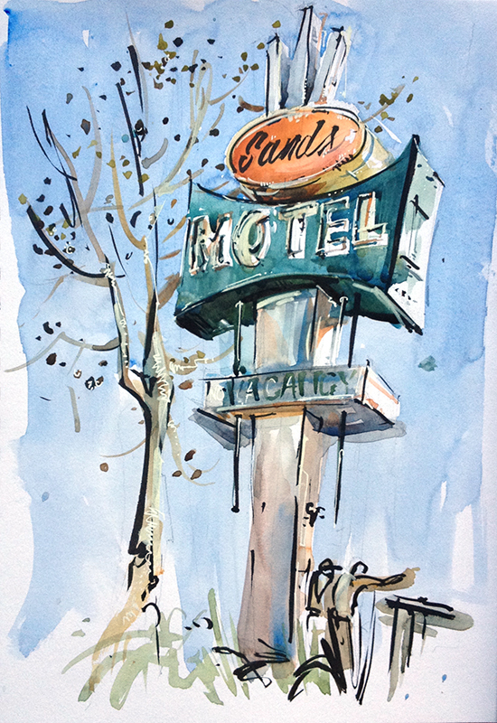 vintage_sign_sands_motel_finished