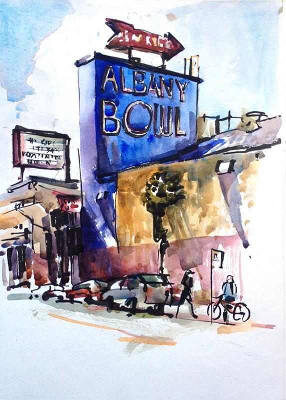 albany_bowl_vintage_sign