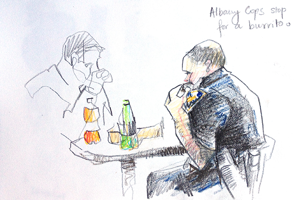 albany_cop