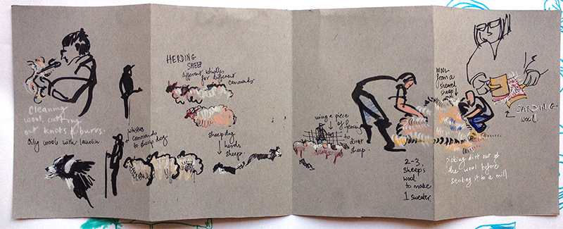 sheep_shearing_long_full