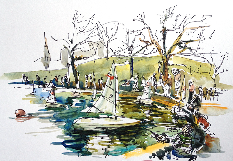 central-park_boats