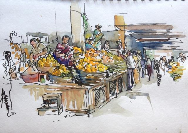 goa_market_mango_2