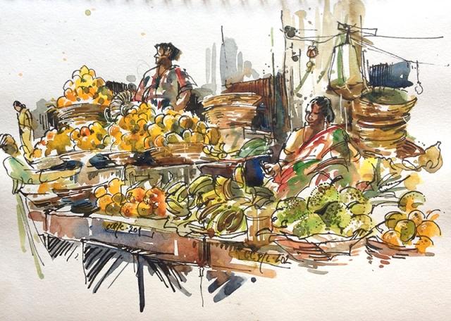 goa_market_mango_jackfruit