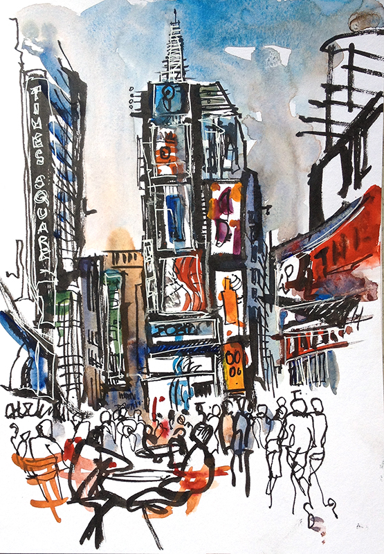times_square1