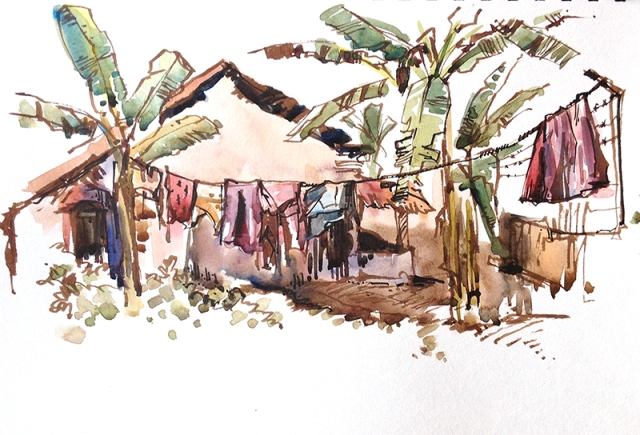 goa_clothes_drying