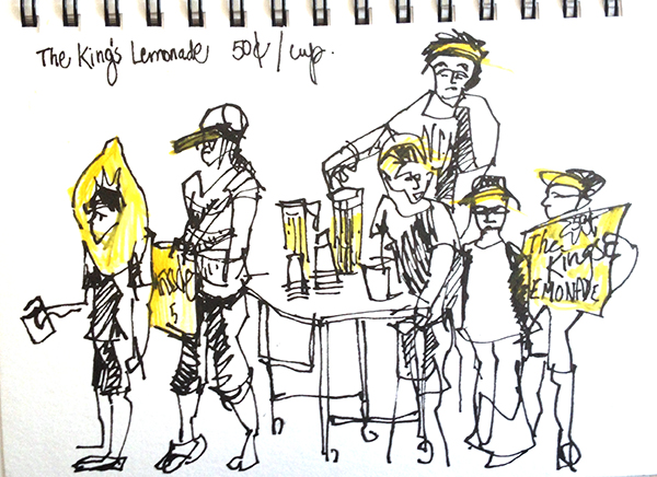 lemonade_stand1