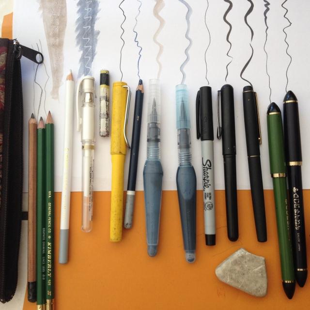 pens_prep