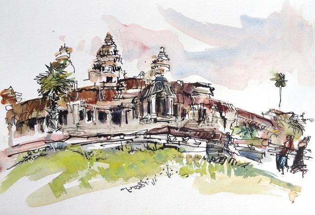 siam_riep_temple15_angkorwat