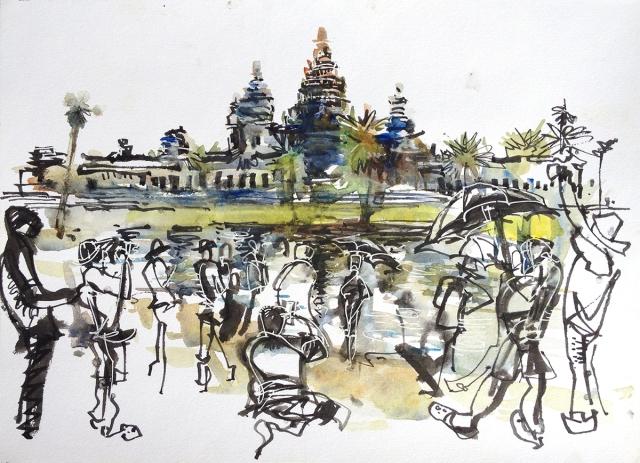 siam_riep_temple7_angkorwat