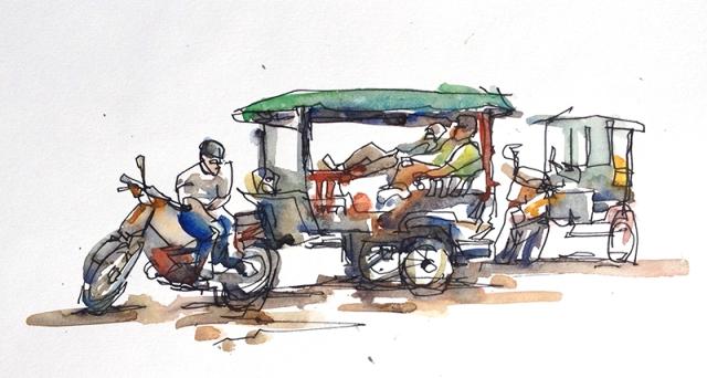 siamriep_tuktuk2