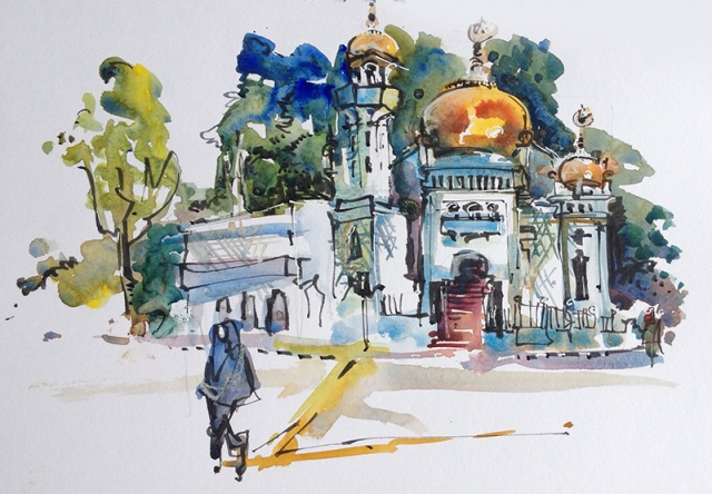 singapore_blue_mosque2