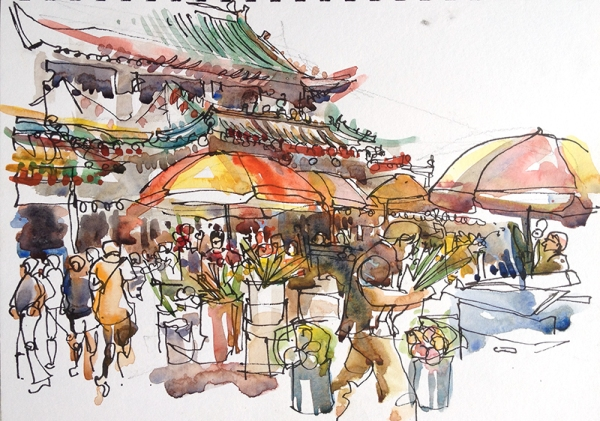 singapore_chinese_temple3