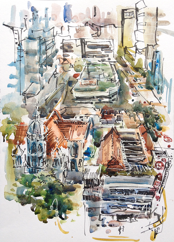 singapore_from_library