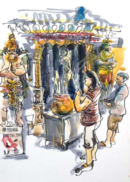 singapore_indian_temple1