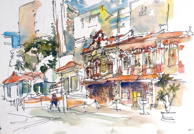 singapore_shophouses2