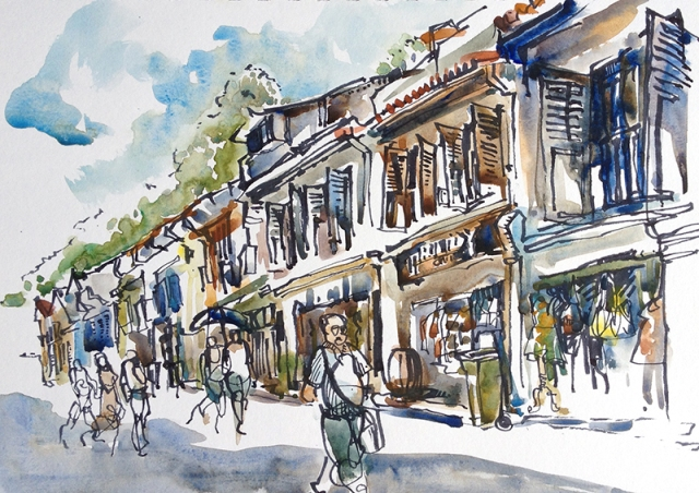 singapore_shophouses3