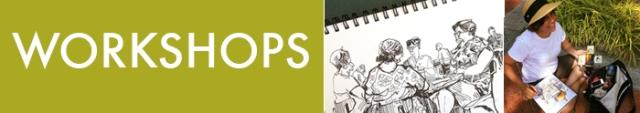 workshops_banner