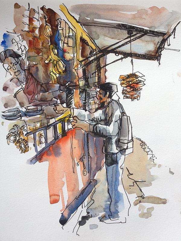 india_cornershop