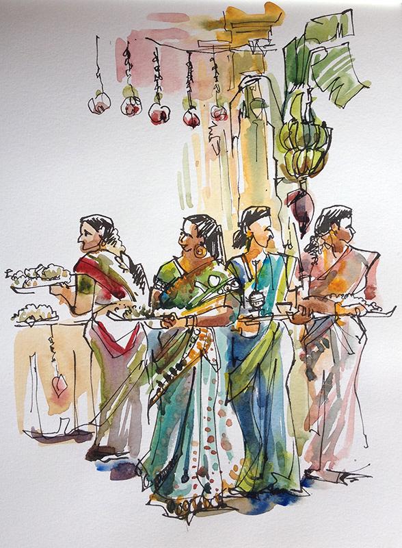 wedding_welcomeflowers
