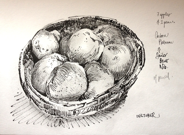 ink_apples