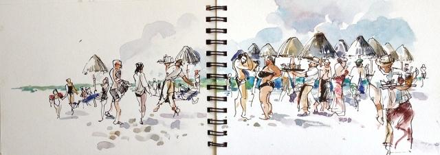 cancun_isla_mujearas_beach