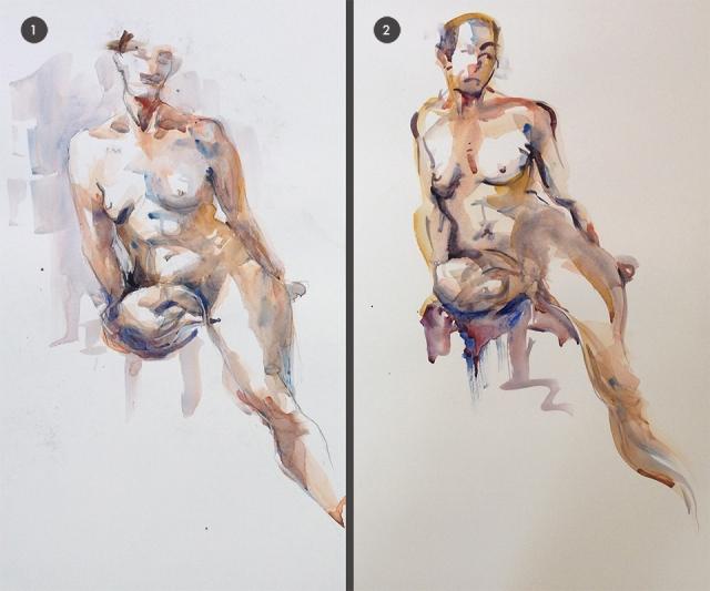 1_2_sketch