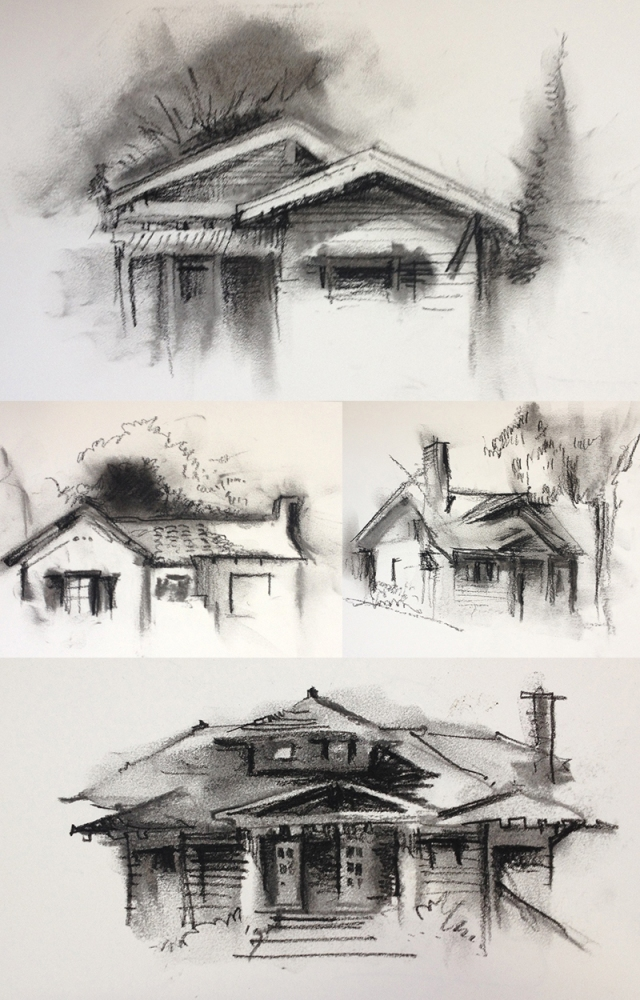 composite_charcoal_houses