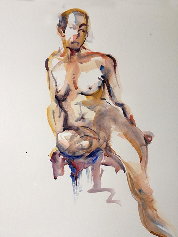 figure-feb11