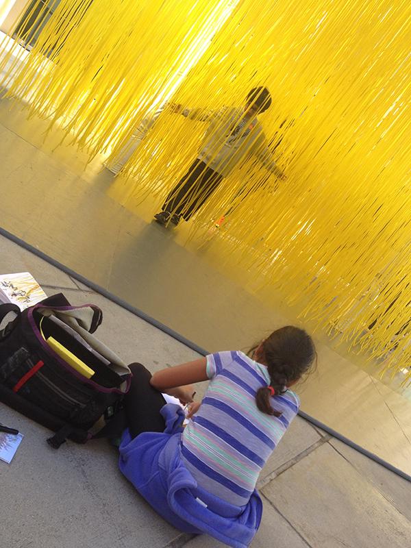 lacma_yellow2