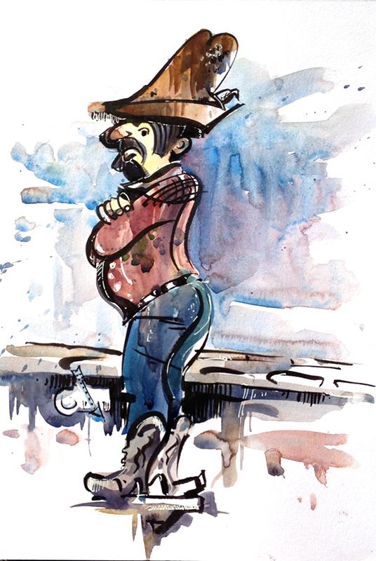 vintage_cowboy_man2