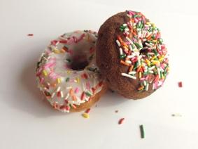 donut_photo