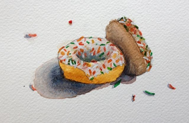 kavya-final_donut