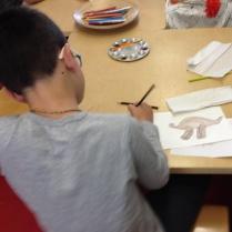 kids_draw2