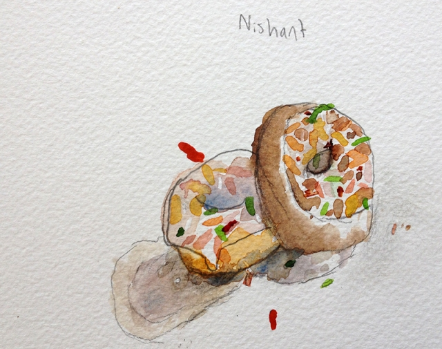 nishant-final_donut