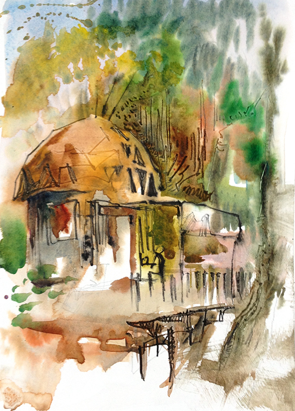 aptos_house1