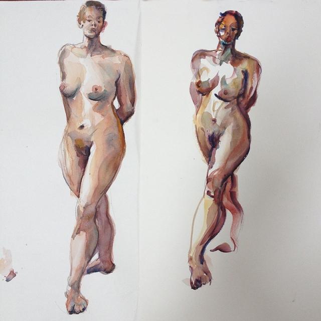 2_figures