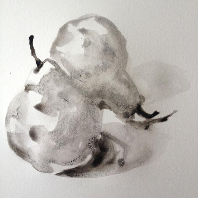 bw_pears1