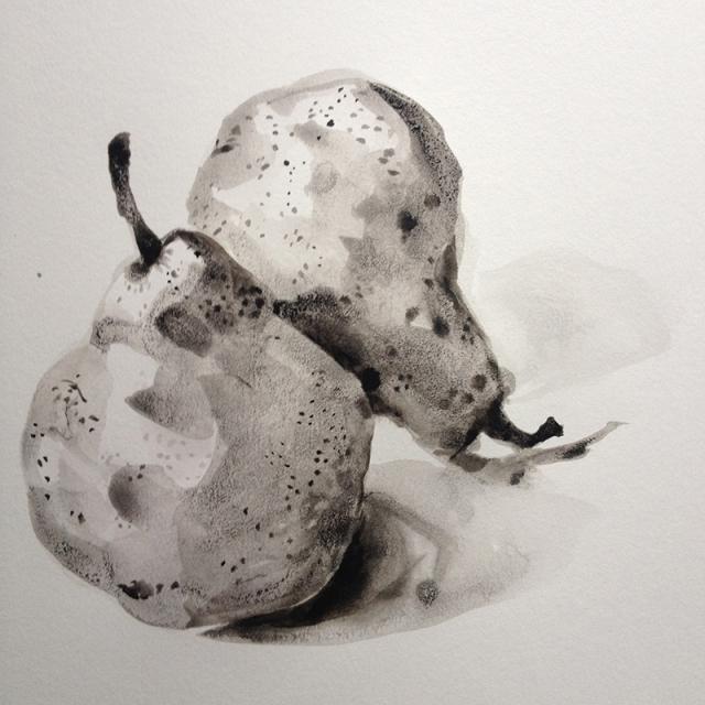 bw_pears2