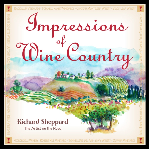 Impressions-of-Wine-Country