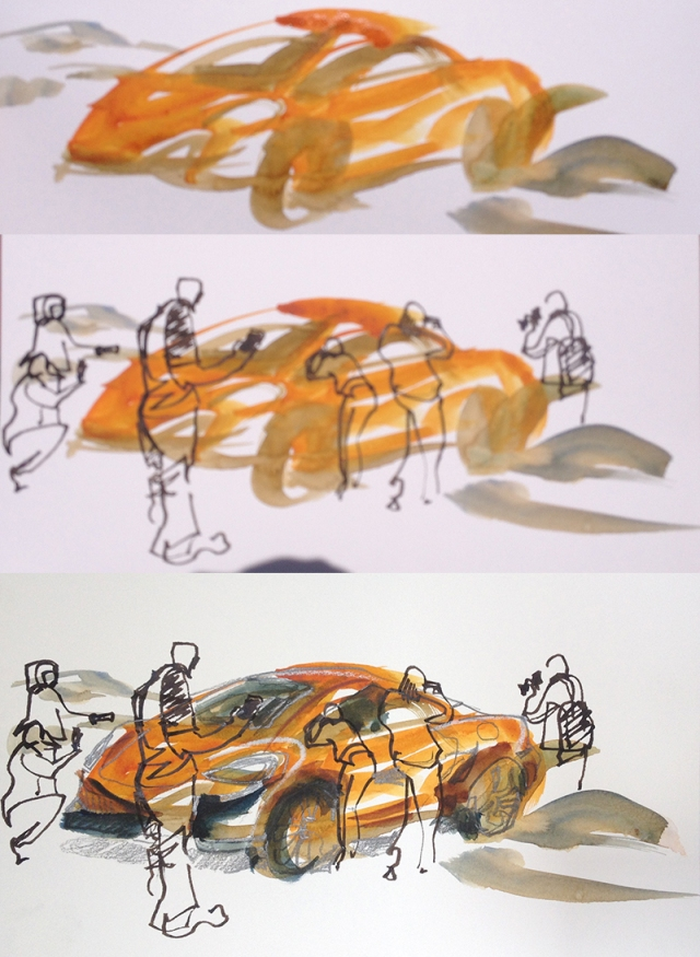 santana_car_orangeprocess