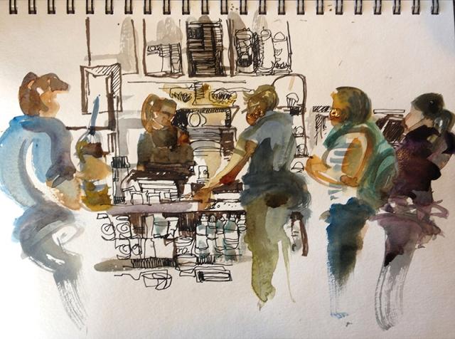 coffee-shop_build_1c