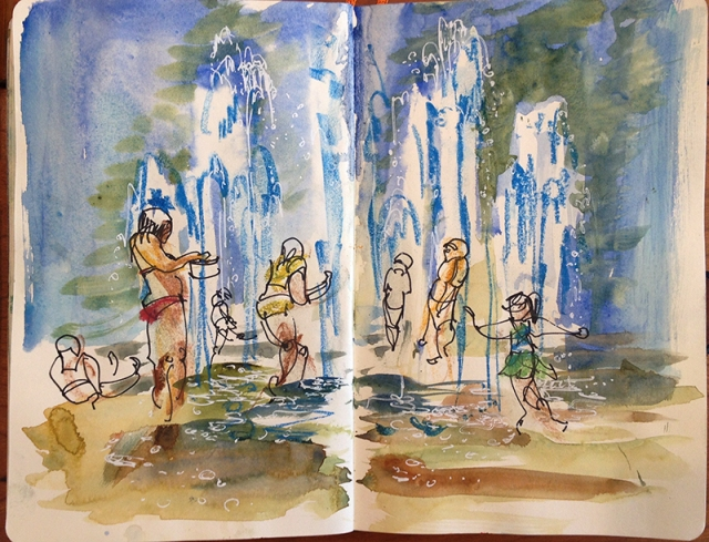 waterplay1
