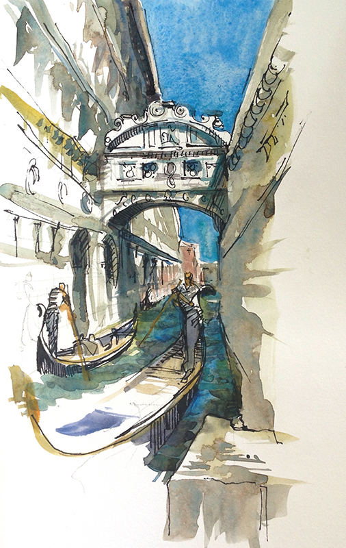 canal5bridge2