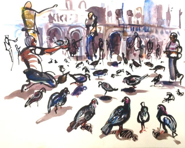 pigeons-venice3