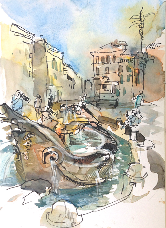 fountain_spanishsteps2