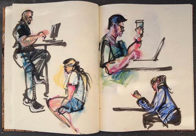gesture_cafe_spread1