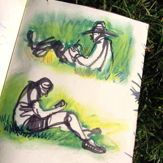 grass_berkeley2