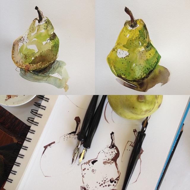 metal_pesn_pear
