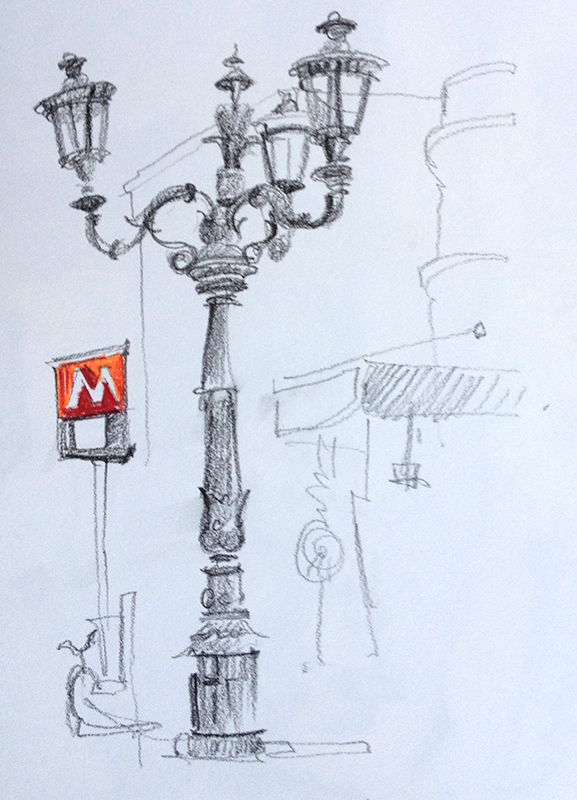 metrosign_italy